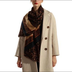 Accessories - Designer scarf/wrap